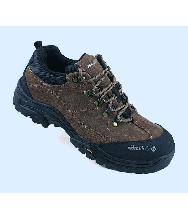 newest arrived wholesale columbia shoes sale - Clothing for sale