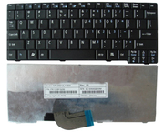 ACER Aspire One A110-1698 Laptop Keyboard