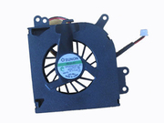 ACER Aspire 5550AWXCi Laptop CPU Cooling Fan