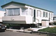 Luxurious 6 Berth Static Caravan To Let (BLACKPOOL)