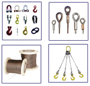 Distributor of Lifting equipments and sling set.*songkhla Thailand.*