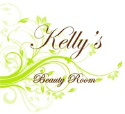 Kelly's Beauty Room