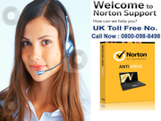 norton phone number
