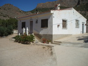 ORIHUELA ALICANTE SPAIN HOUSES SALE