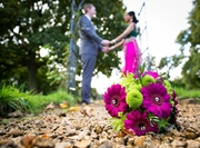 Top Wedding Photographers Agency