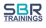Birt Report Onlibe Trainings in Hyderabad, India, USA, UK, Australia