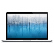 Apple MacBook Pro MC975CH/A 15.4 inches
