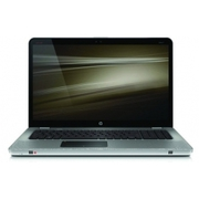 HP Envy 15 Notebook i5 15.6-Inch n Laptop