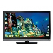 Sharp LC46LE600E 46 Inches AQUOS Full Screen LED Backlight TV