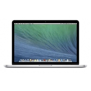Apple® - MacBook Pro with Retina display - 13.3