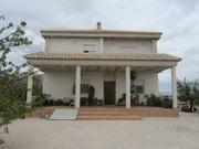 SALE OF HOUSES AND VILLA SPAIN ORIHUELA ALICANTE