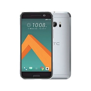 HTC 10 32GB LTE Phone