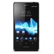 Sony Xperia TX LT29I Unlocked Android Phone