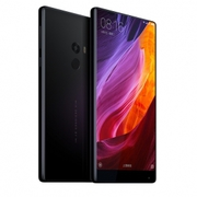 Xiaomi Mi Mix 6GB 256GB Buy Now  From China wholesaler