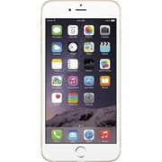 Apple iPhone 6 Plus 128GB - Gold