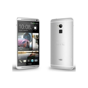 HTC One Max 32G 3G- Snapdragon APQ8064T