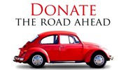 HOW TO DONATE MY CAR TO CHARITY