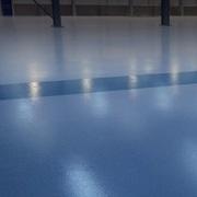 Industrial Floor coatings,  Floor coatings,  Floor painting