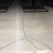 Floor repairs - Floor Joint Repairs | PSR Industrial Flooring