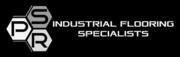 Industrial floor repairs | Industrial resin flooring contractors