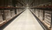 VNA flooring | PSR Industrial Flooring