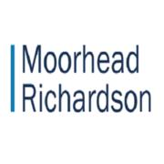 Moorhead Richardson